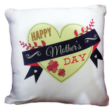 Mother's Pillow 2