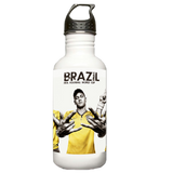 Ozil Fifa Water Bottle