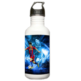 Messi4 Water Bottle