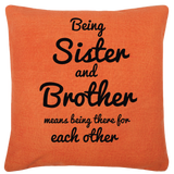 Best Brother Pillow 2