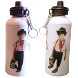 Customized Picture Bottle