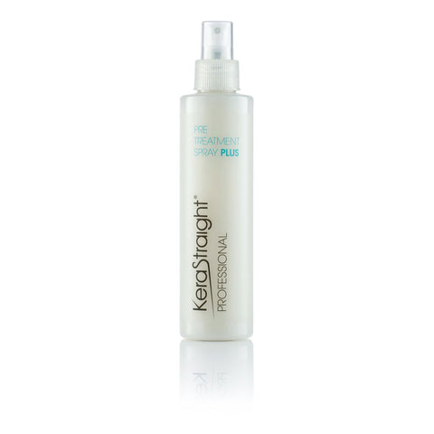 Kerastraight Pre Treatment Spray Plus