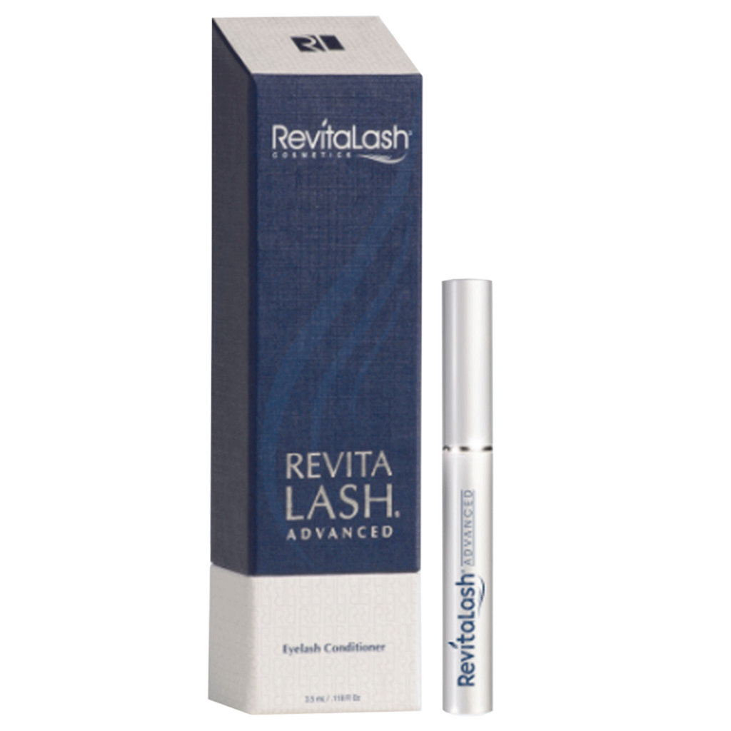Revita Lash Advance