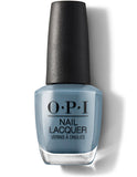 Alpaca My Bags - Peru Collection Nail Lacquer