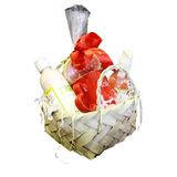 Love Gift Basket