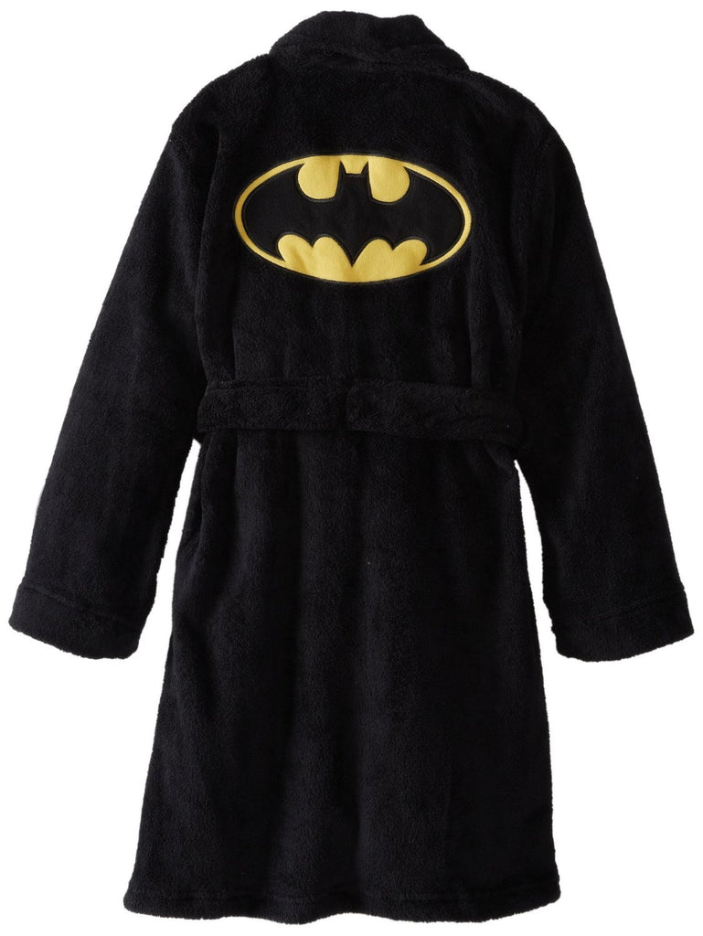 Batman Bathrobe 19
