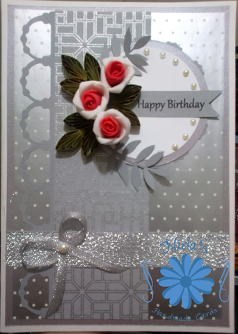 Greeting Card 20