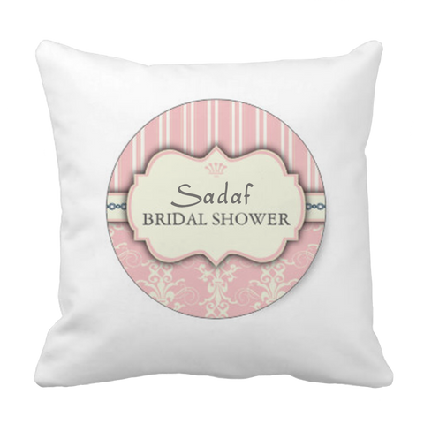 Bridal Shower Pillow3