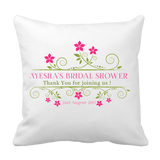 Bridal Shower Pillow4