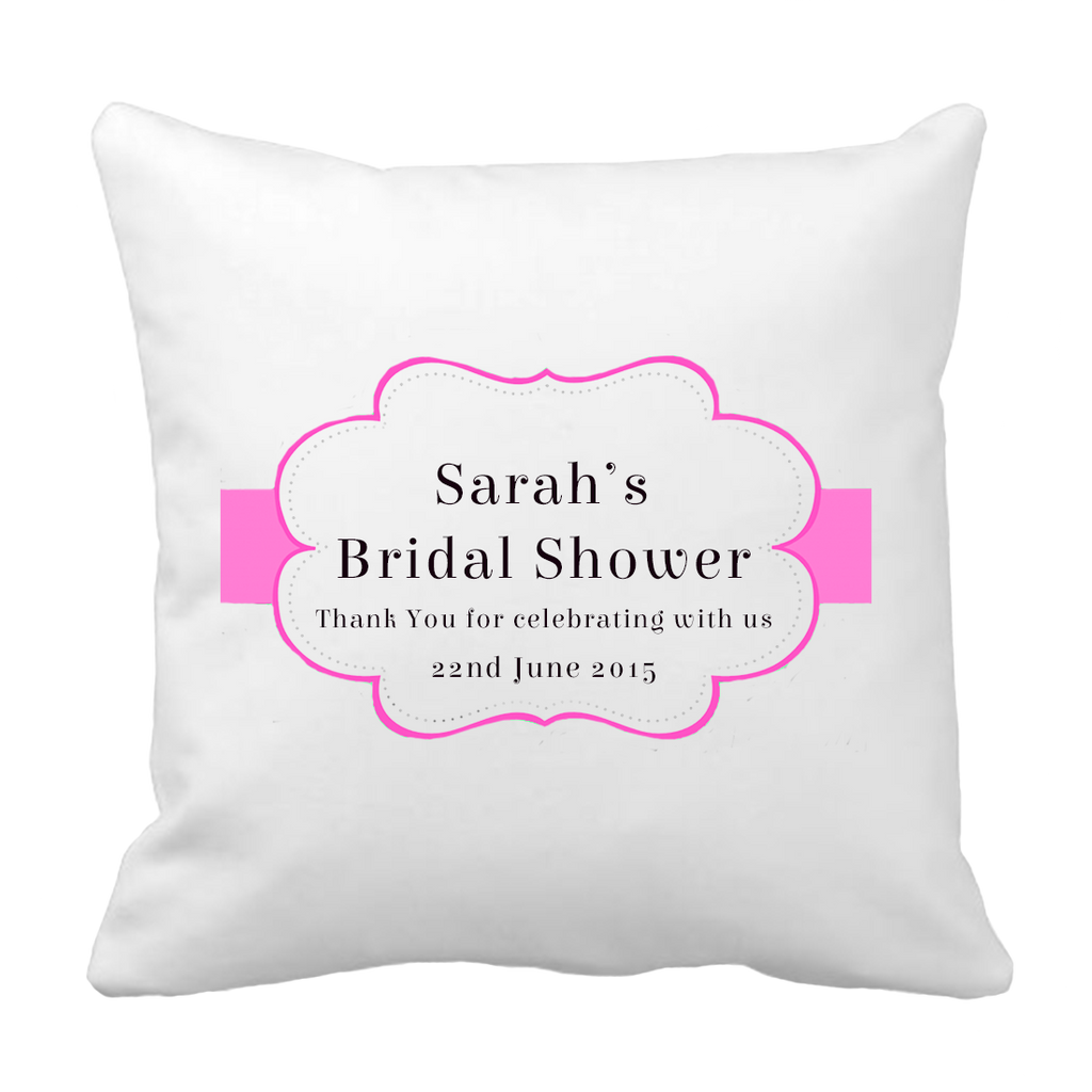Bridal Shower Pillow1