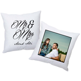 Couple Pillow 5