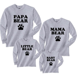 Family T-Shirts 4