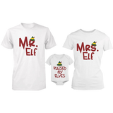 Family T-Shirts 5