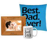 Gift Set for Dad