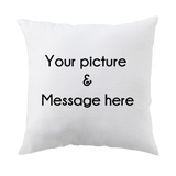 Customized Pillow 12