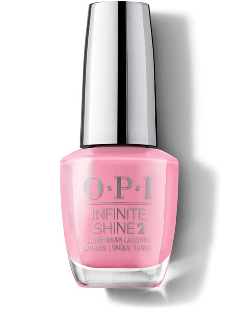 Lima Tell You About This Color! - Peru Collection Infinite Shine