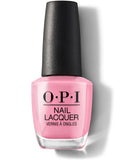 Lima Tell You About This Color! - Peru Collection Nail Lacquer