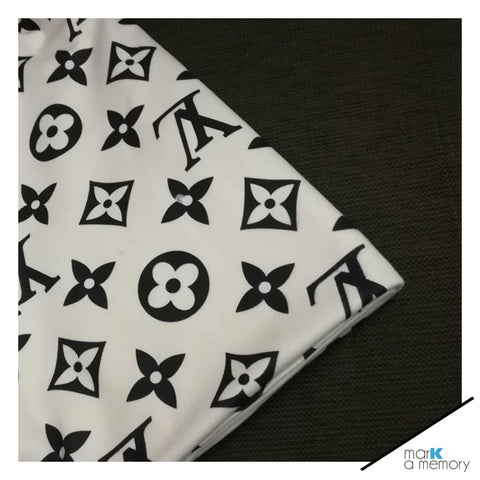 Louis Vuitton Blanket