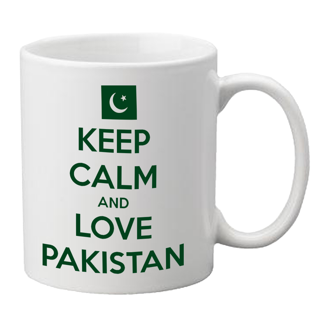Image result for mugs customization price in pakistan