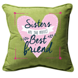 Best Sister Pillow 3
