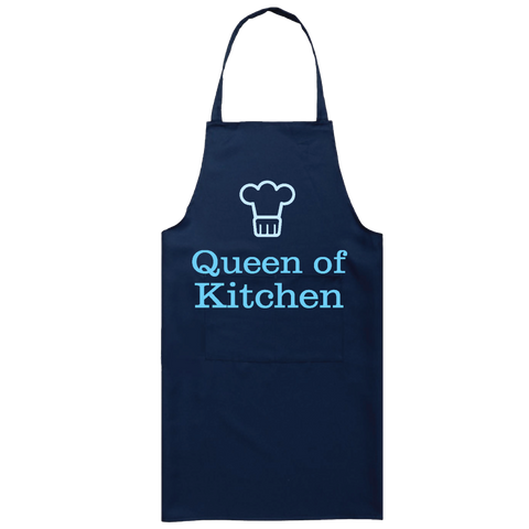 Kitchen Chef Apron
