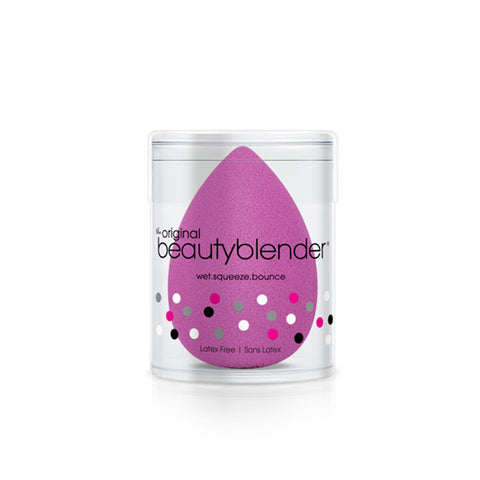 Beauty Blender Royal