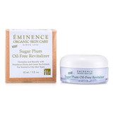 Eminence Sugar Plum Oil Free Revitaliser