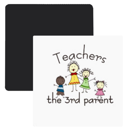 Fridge Magnet for Teachers