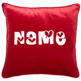 Love Pillow 24