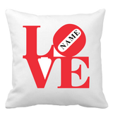 Love Pillow 4