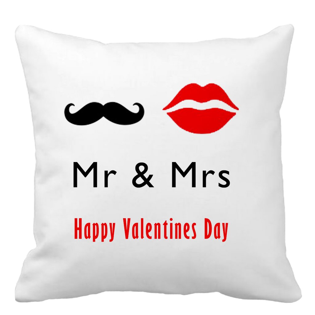 Valentines Pillow 10