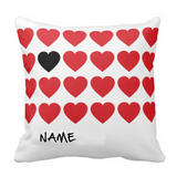 Love Pillow 13