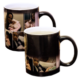 Photo Magic Mug