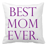 Mother's Pillow 10