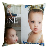 Customized Pillow 5