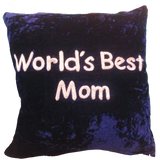 Mother's Pillow 6