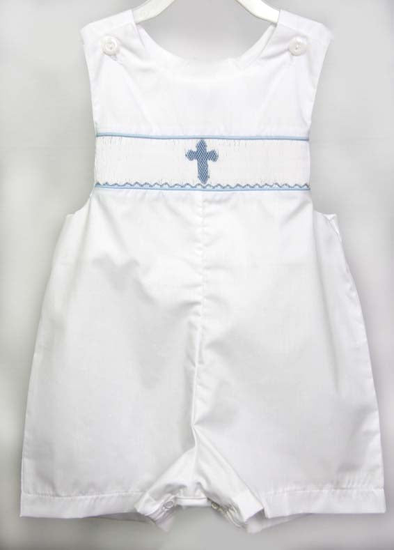 Baptism Outfits for Boys | Baby Boy Baptism Outfit | Boy Baptism Outfit 412370