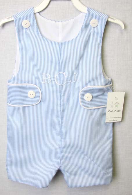 Baby Boy Baptism Outfit | Baby Boy Baptism Clothes