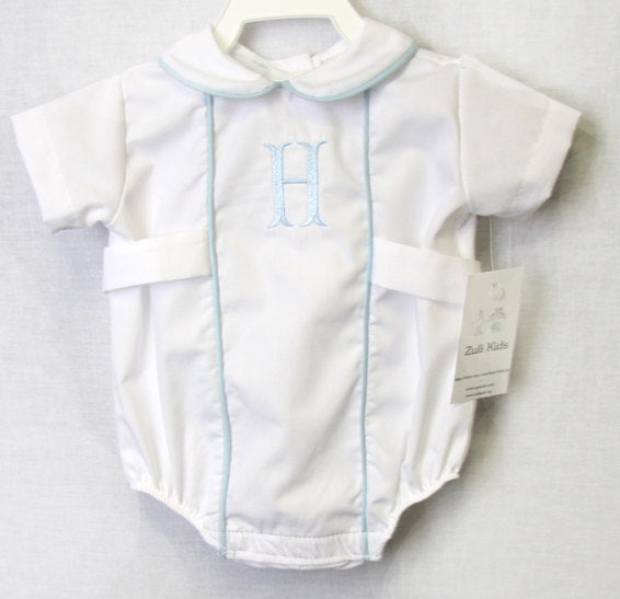 Baby Boy First Outfit | Baby Take Me Home Outfit |Baby Boy Clothes |Baby Boy Baptism Outfit | Newborn Take Me Home Outfit 292632