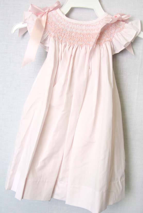 0dcf524a97f3 Flower Girl Dresses for Toddlers