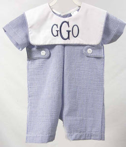 Baby boy clothes baby easter outfit baby boy romper baby baby boy clothes baby easter outfit baby boy romper baby romper boy negle Images