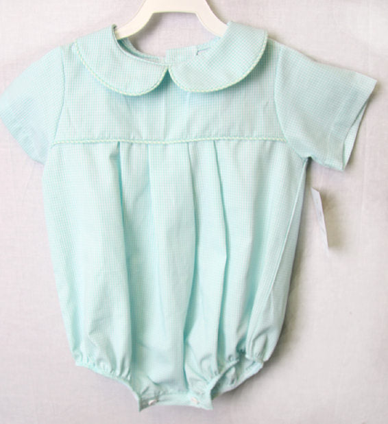 Baby Boy Clothes | Baby Boy Bubble | Baby Boy Coming Home Outfit | Infant Boy Coming Home Outfit |  Baby Boy Easter Outfit  292582