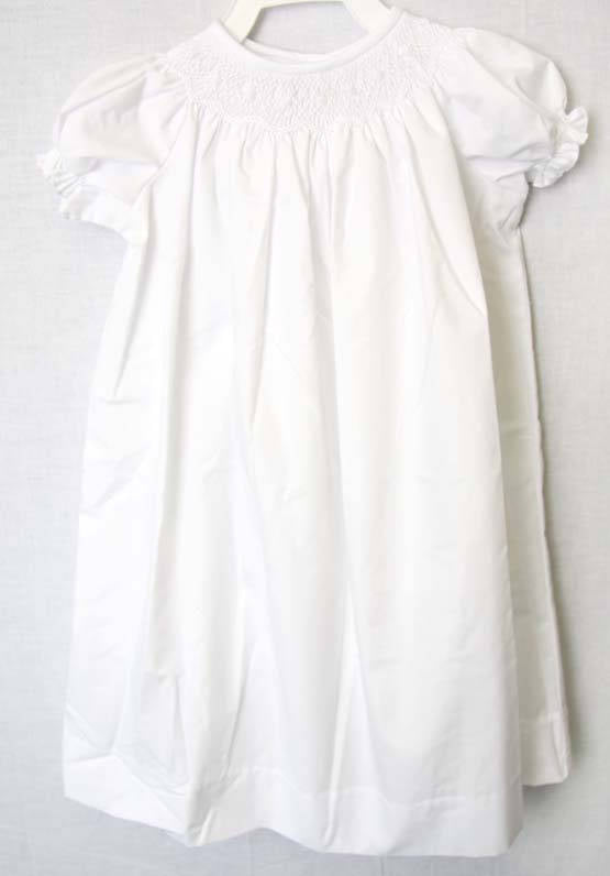 Baby Girl Dedication Dress | Baby Christening Gown | Baby Girl ...