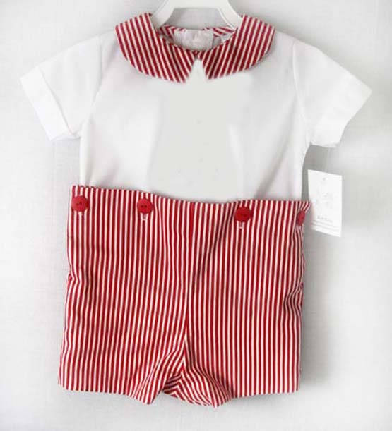 christmas outfits for infant boy newborn boy christmas clothes baby boy christmas party clothes