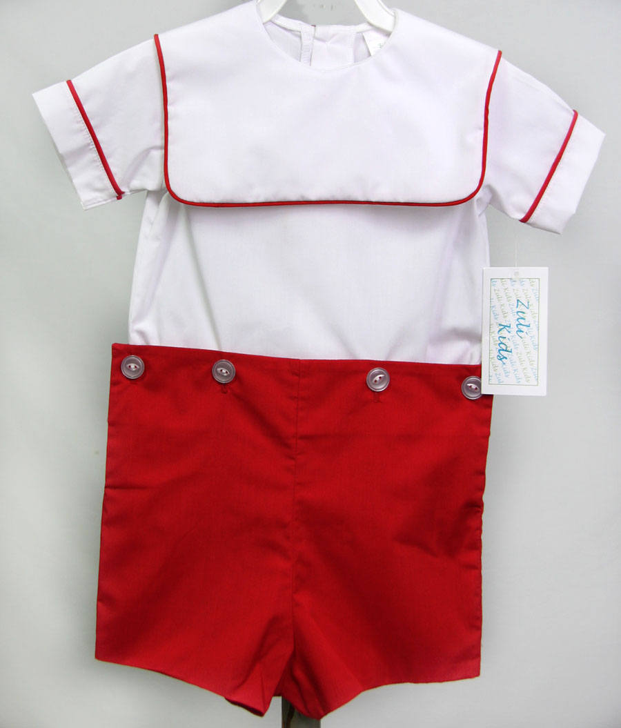 Baby Christmas Clothes Baby First Christmas Outfits Baby First