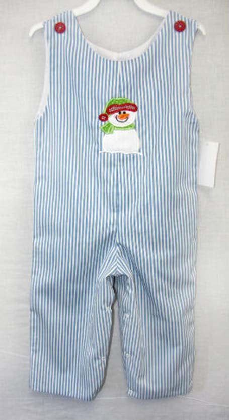 Baby Boy Coming Home Outfit Christmas | My First Christmas Outfit Baby Boy | Christmas Outfits Baby Boy | Snowman Outfit for Babies 291921