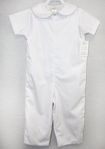 Baby Boy Clothes - Baby Boy Easter Jon Jon - Baby Clothes - Toddler Twins - Twin Babies - Baby Boy Jon Jon - Boy Jon Jon 291976