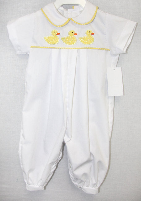 Boys Easter Outfit ~ Easter Clothing