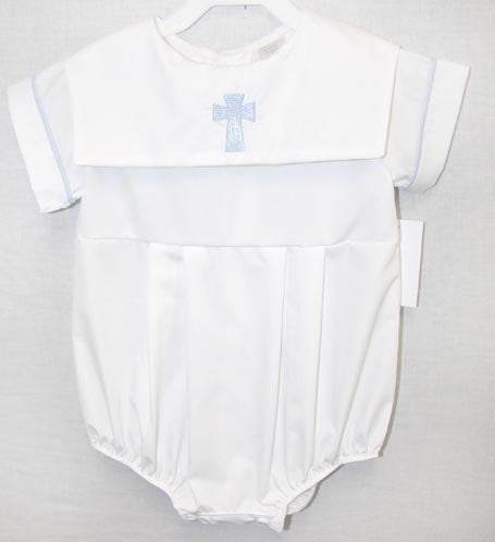 Baby Boy Clothes | Baby Boy Baptism Outfit | Baptism Outfits for Boys | Boy Christening Outfit | Boy Baptism Outfit | Baptism Boy 292133