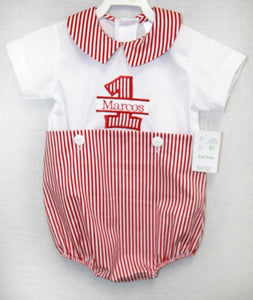 1st Birthday Boy Outfit | First Birthday Boy | 1st Birthday Outfit | 1st Birthday Boy | Twins Birthday Outfit  2nd Birthday 292171